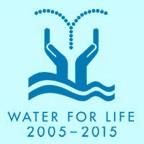Voda_za_zivljenje