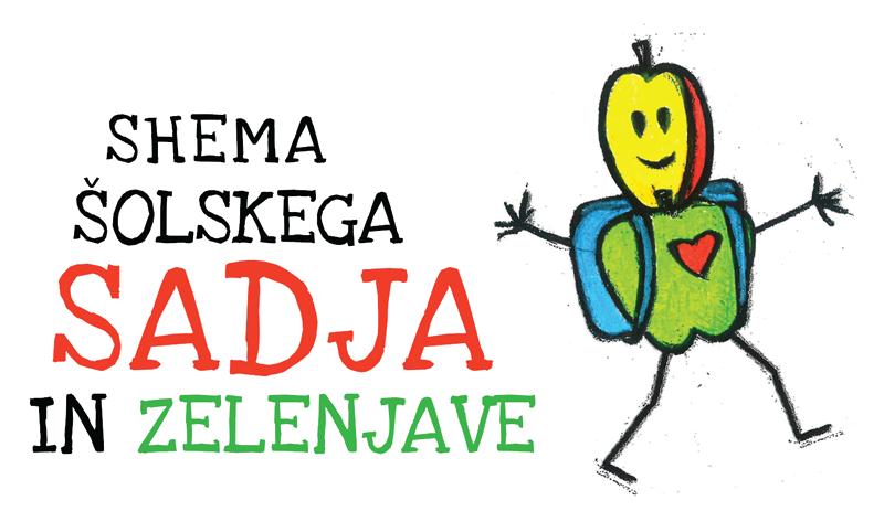 logotip-sssz-prozorno-ozadje